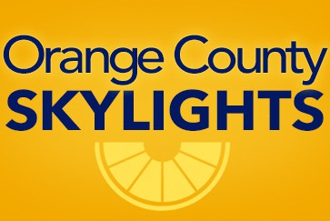 Orange County Skylights Logo