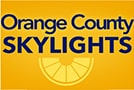 Orange County Skylights